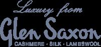 Glen Saxon
